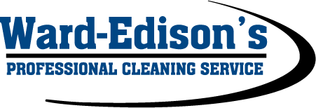 Ward-Edison Professional Cleaning